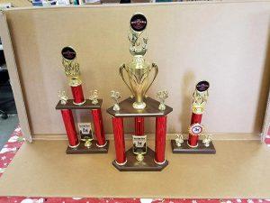 Bullet-Ranch-Top-3-Trophies