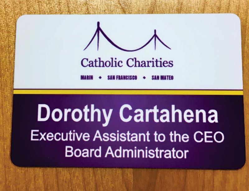 Catholic-Charities---SUB