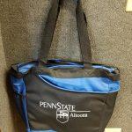 Cooler-Tote-Bag