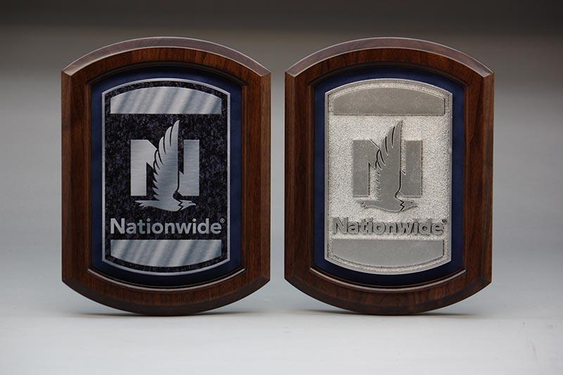 Custom-Nationwide-Plaque-Concept