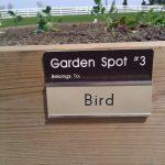 Garden-Box-Name-Plate