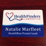 Healthfinders---SUB