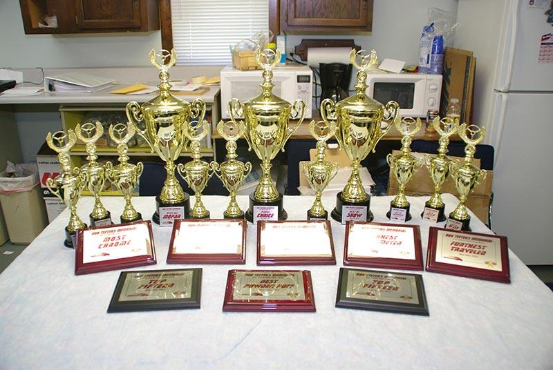Rob-Teeters-Memorial-Awards