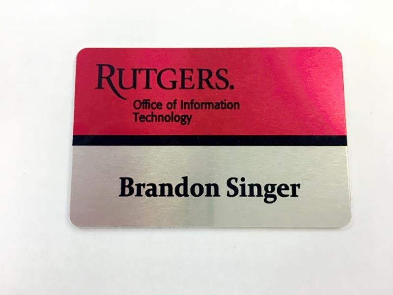 Rutgers-OIT---SUB