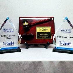Chamber-Awards-2019