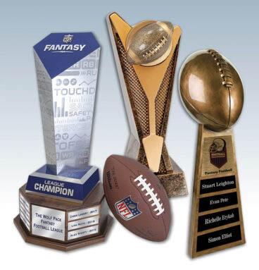Football Awards