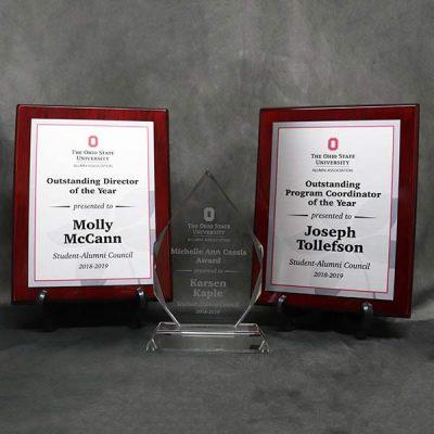 OSU-Piano-Finish-and-Glass-Award