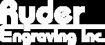 Ryder_Logo_1_-_White_1