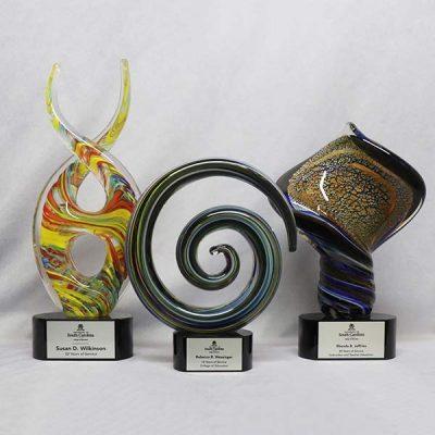 USC-Art-Awards